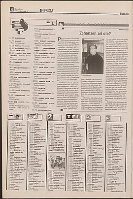 1993ko martxoak 31, 30. orrialdea