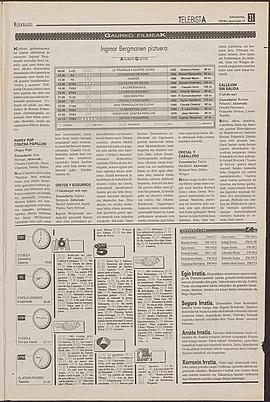 1993ko martxoak 31, 31. orrialdea