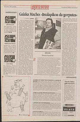 1993ko martxoak 31, 32. orrialdea
