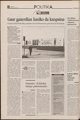 1993ko maiatzak 20, 04. orrialdea