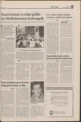 1993ko maiatzak 20, 05. orrialdea