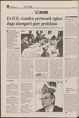 1993ko maiatzak 20, 06. orrialdea