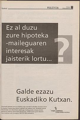 1993ko maiatzak 20, 07. orrialdea
