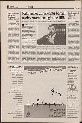 1993ko maiatzak 20, 08. orrialdea