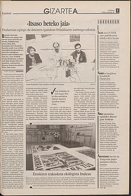 1993ko maiatzak 20, 09. orrialdea