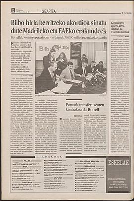 1993ko maiatzak 20, 10. orrialdea