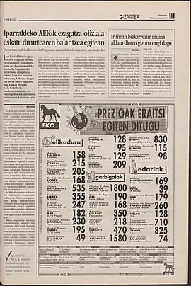 1993ko maiatzak 20, 11. orrialdea