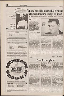 1993ko maiatzak 20, 12. orrialdea