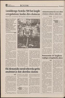 1993ko maiatzak 20, 14. orrialdea