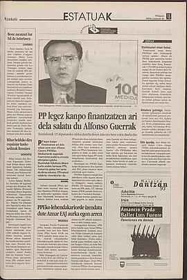 1993ko maiatzak 20, 15. orrialdea