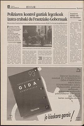 1993ko maiatzak 20, 16. orrialdea