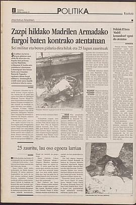 1993ko ekainak 22, 04. orrialdea