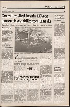 1993ko ekainak 22, 05. orrialdea