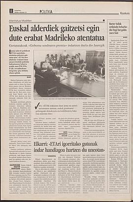 1993ko ekainak 22, 06. orrialdea