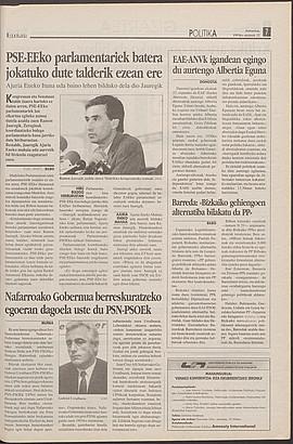 1993ko ekainak 22, 07. orrialdea