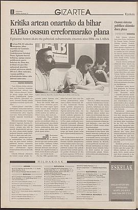 1993ko ekainak 22, 08. orrialdea