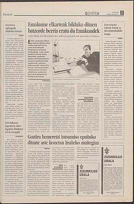 1993ko ekainak 22, 09. orrialdea