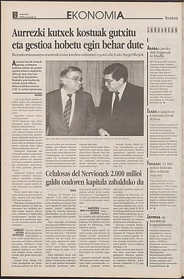 1993ko ekainak 22, 12. orrialdea