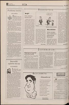 1993ko irailak 25, 02. orrialdea