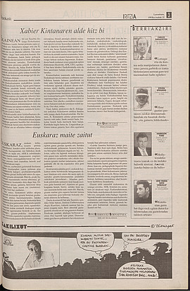 1993ko irailak 25, 03. orrialdea