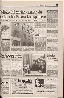 1993ko irailak 25, 05. orrialdea