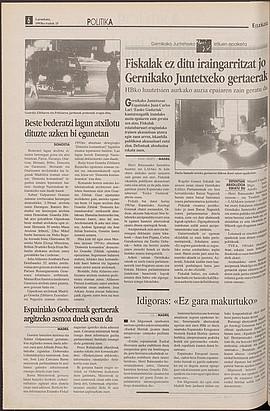 1993ko irailak 25, 06. orrialdea