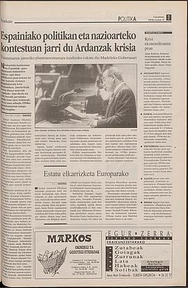1993ko irailak 25, 07. orrialdea