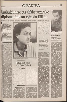 1993ko irailak 25, 09. orrialdea