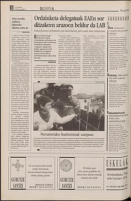 1993ko irailak 25, 10. orrialdea