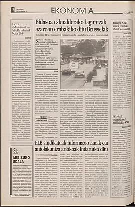 1993ko irailak 25, 12. orrialdea