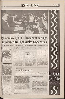 1993ko irailak 25, 13. orrialdea