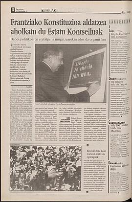 1993ko irailak 25, 14. orrialdea
