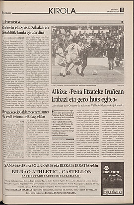 1993ko irailak 25, 17. orrialdea