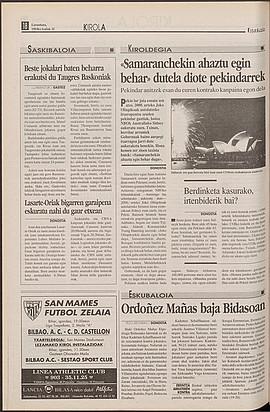 1993ko irailak 25, 18. orrialdea