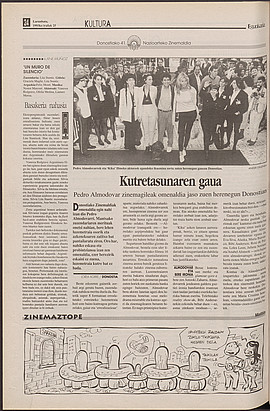 1993ko irailak 25, 24. orrialdea
