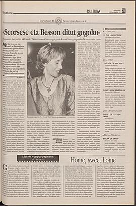 1993ko irailak 25, 25. orrialdea