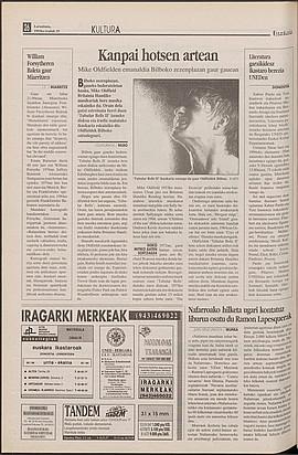 1993ko irailak 25, 26. orrialdea