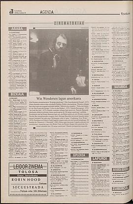 1993ko irailak 25, 28. orrialdea