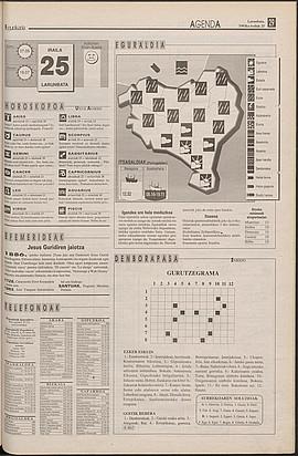 1993ko irailak 25, 29. orrialdea