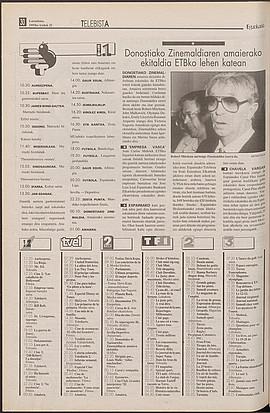 1993ko irailak 25, 30. orrialdea