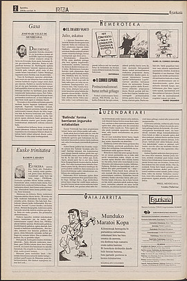 1993ko urriak 31, 02. orrialdea