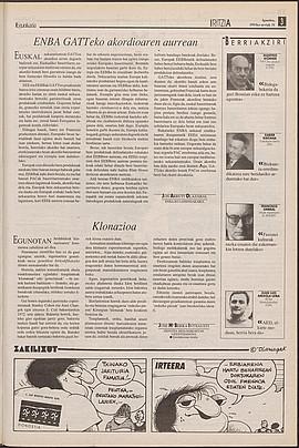 1993ko urriak 31, 03. orrialdea