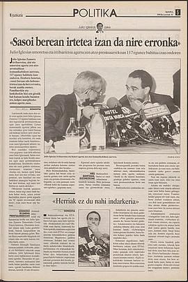 1993ko urriak 31, 05. orrialdea