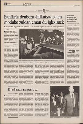 1993ko urriak 31, 06. orrialdea
