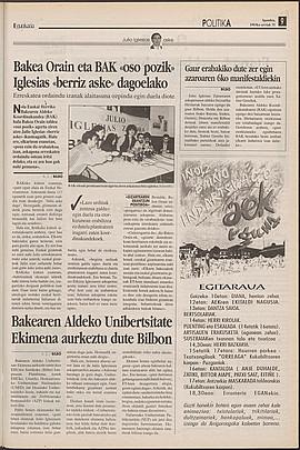 1993ko urriak 31, 09. orrialdea
