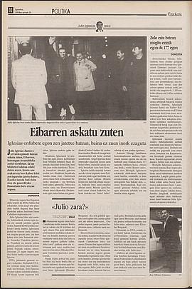 1993ko urriak 31, 10. orrialdea