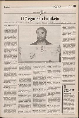 1993ko urriak 31, 11. orrialdea