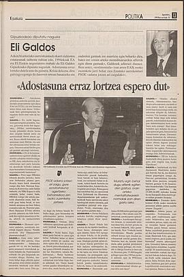 1993ko urriak 31, 13. orrialdea