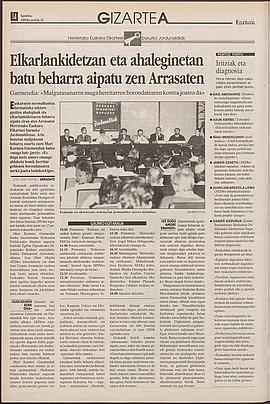 1993ko urriak 31, 14. orrialdea