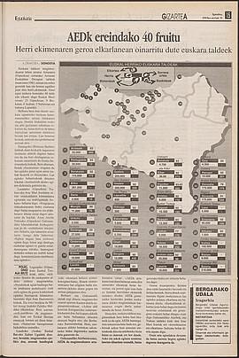 1993ko urriak 31, 15. orrialdea